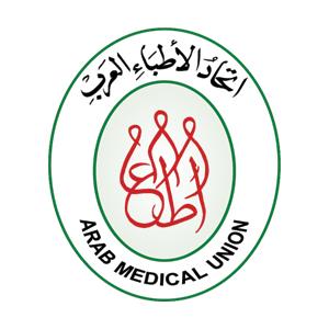 arab-doc