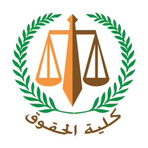 law-univ
