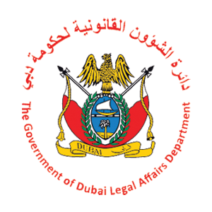 legal-dep-dubai